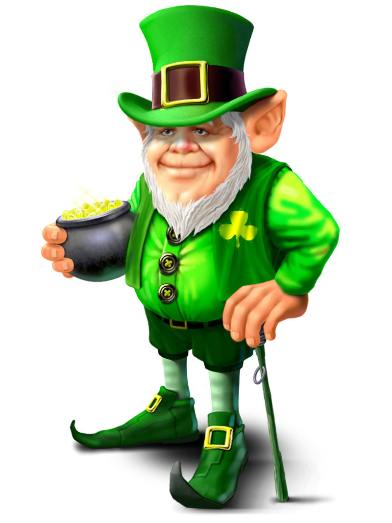 http://thepracticeroom.typepad.com/photos/uncategorized/2008/03/12/leprecon.jpg