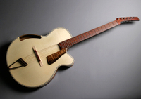 Parker_archtop
