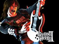 Guitarherorockband_2