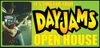 Dayjams_oh_banner