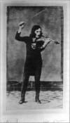 Paganini_1